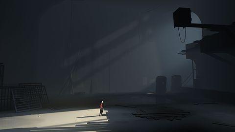 Rozchodniaczek: Pecety, wybuchy, igrzyska i data premiery Inside na PS4