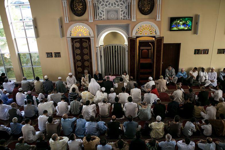 Kanada. Quebec zmienił prawo. Muzułmanie rozwścieczeni
