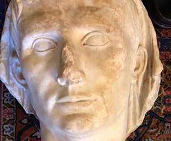 Artefakty o wartości 40 mln euro odzyskane podczas nalotów w całej Europie