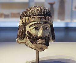Tajemnicze znalezisko z Izraela. Archeolodzy rozkładają ręce