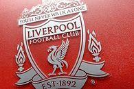 Peter Moore odchodzi z branży. eSport w EA zamienia na fotel prezesa klubu piłkarskiego Liverpool F.C.