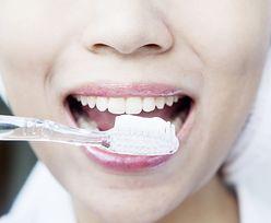 Nie tylko do mycia zębów. Pasta ma inne zastosowania