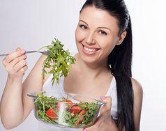 Co jeść, a czego unikać, aby mieć zdrowe zęby?