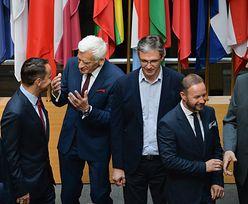 Najlepsi polscy europosłowie. Wskazali ich sami wyborcy