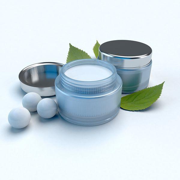 Kosmetyki z witaminą A