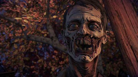 Rozchodniaczek z graniem za darmo lub półdarmo, hakerami w sieci oraz zombiakami w grudniu