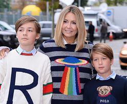 Małgorzata Rozenek dostaje pogróżki. Gwiazda wspiera LGBT