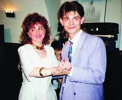 Król Zenon Martyniuk traktuje żonę jak królową. Już ponad 30 lat!