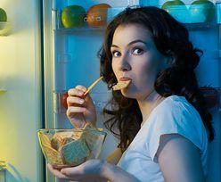 Oto co się dzieje w twoim organizmie, kiedy opuszczasz posiłek