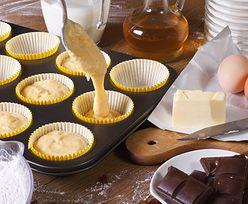 Triki, które ułatwią pieczenie ciast