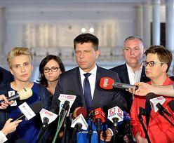 Gorąco w Sejmie. Po głosowaniu ws. aborcji reperkusje w Nowoczesnej i PO