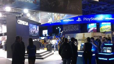 Dzisiaj startuje Warsaw Games Week - czy doczekamy się największych targów gier w Polsce?