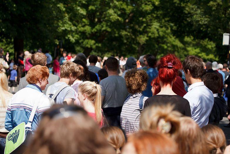 Czarny scenariusz dla Polski. Grozi nam katastrofa demograficzna?