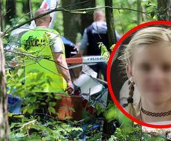 Po zabójstwie Kristiny z Mrowin rzucił koktajlem Mołotowa w dom. Mężczyzna zatrzymany