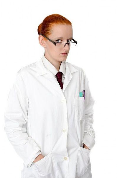 Kiedy warto skonsultować się z lekarzem?