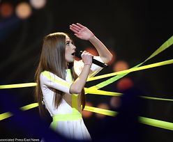 Roksana Węgiel: kim jest zwyciężczyni Eurowizji Junior 2018?