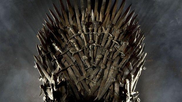 Game of Thrones (Gra o tron) RPG - recenzja