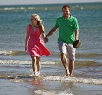 10 sposobów na podkręcenie twojego związku