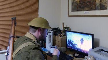 Recenzje z całego świata podpowiadają, czy warto będzie w piątek ustawić się w kolejce po Battlefielda 1