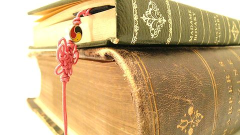 Bethesda nie zapomina o The Elder Scrolls... będą dwie książki