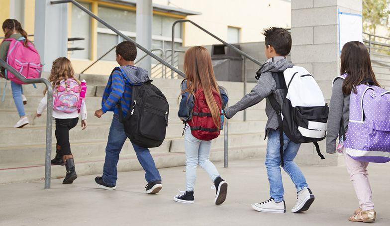 Koszalin (Zachodniopomorskie). Dzieci dręczone w szkole. Nauczyciele odpowiedzą