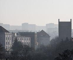 Niemka odzyskała kamienicę w Olsztynie. Mieszkańcy boją się, że stracą mieszkania
