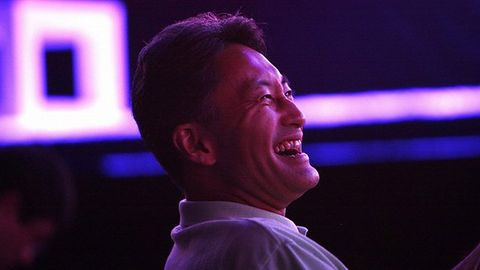 """Sony """"agresywnie"""" wskoczy na rynek mobilny. Zgadnijcie, co ich inspiruje"""