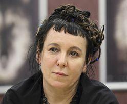 Nobel dla Olgi Tokarczuk. Pisarka jest już szóstym noblistą, który studiował na UW