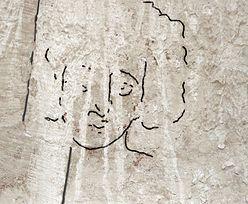 Historycy pokazali twarz Jezusa. Odbiega od wyobrażeń