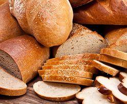 Ludzkie włosy w chlebie z Chin? Problem w tym, że my praktycznie nie sprowadzamy stamtąd chleba