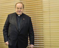 Ojciec dyrektor umie się dzielić. Średnia pensja w Lux Veritatis to 9 tys. zł