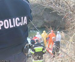 Tajemnicza śmierć Grażyny Kuliszewskiej. Prywatny detektyw ujawnia nowe ustalenia