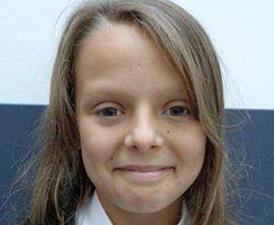 12-latka miała zatrzymanie krążenia. Czekała godzinę na karetkę
