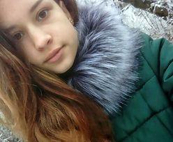 15-latka z Ukrainy zgwałcona i zabita w drodze do szkoły w satanistycznym rytuale