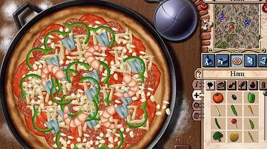 Rozchodniaczek: iIsaac, miasto z Lego, quest z Tormenta i darmowa pizza dla czytelników!