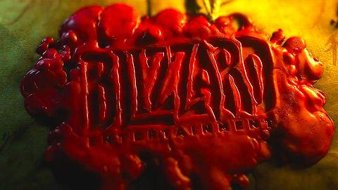 Słodko-gorzko - tak smakuje Blizzard Entertainment. Czym więc irytuje najbardziej?