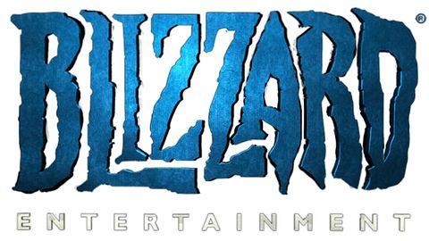 Serwery Blizzarda padły ofiarą dużego ataku DDoS